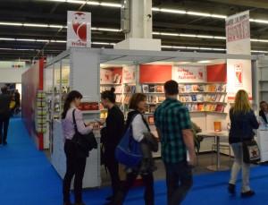 Frieling Verlag