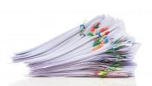 shutter dokumente
