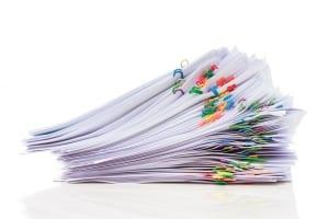 Abstract Schreiben 13 Tipps Für Die Wissenschaftliche Zusammenfassung
