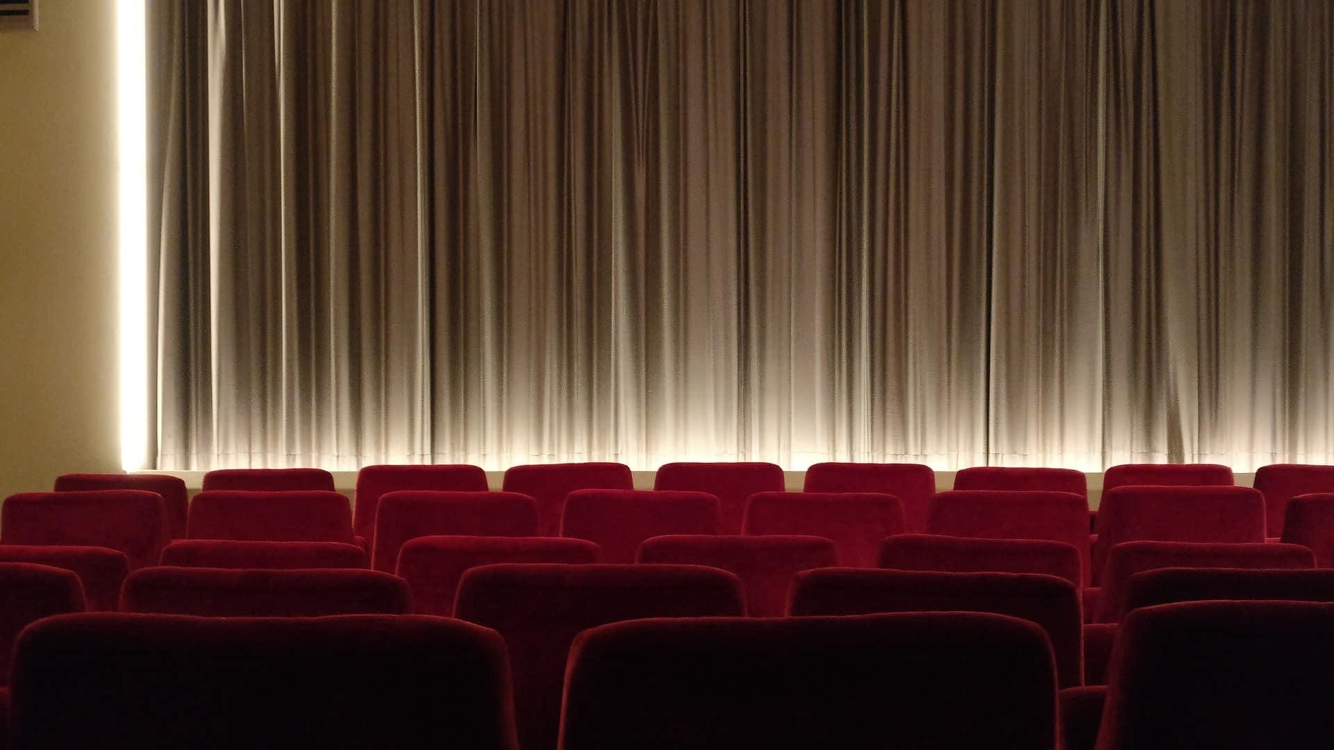 Drehbuch schreiben: Die wichtigsten Schritte von der Idee zum Film