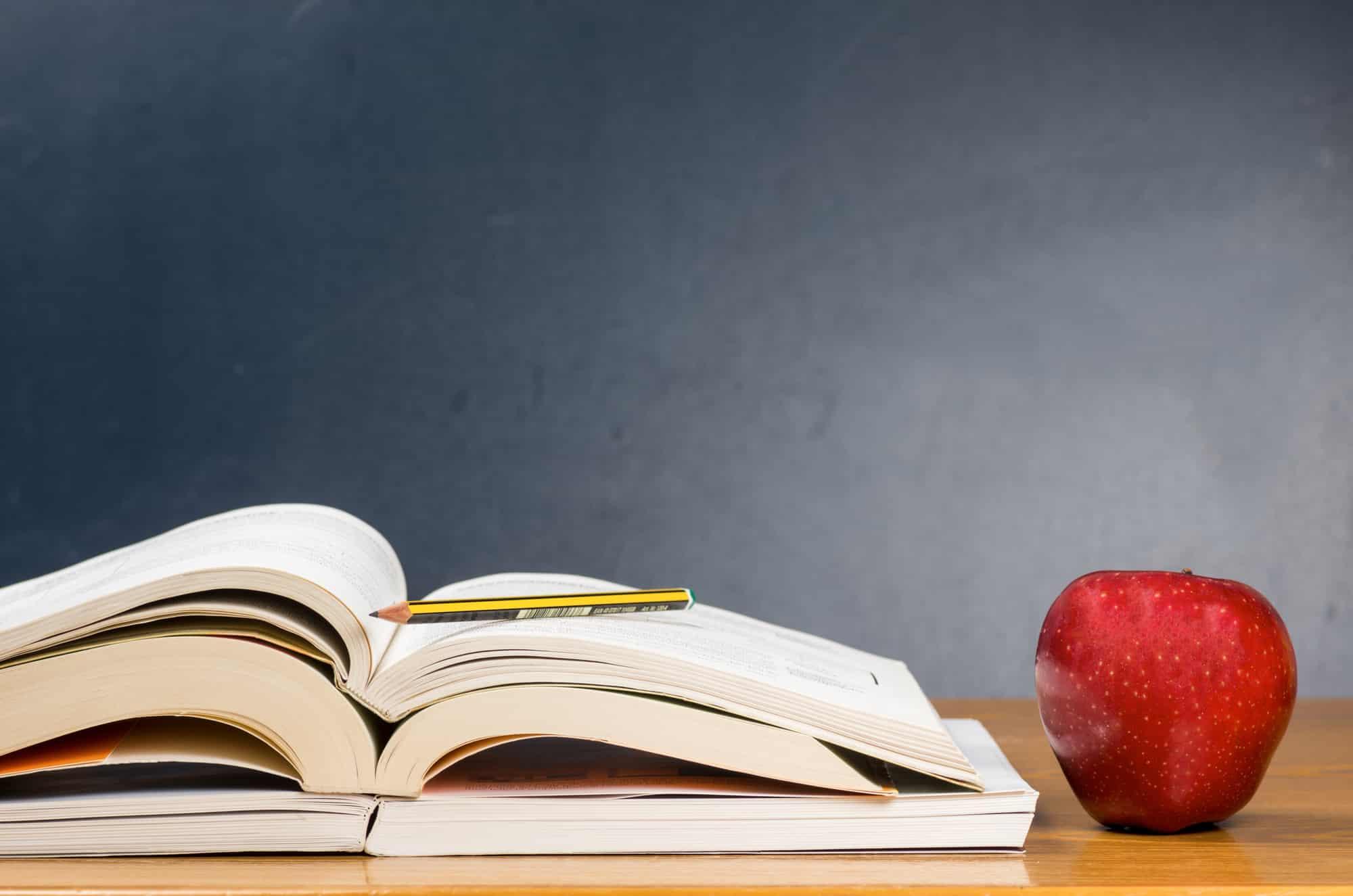 Inhaltsangabe Schreiben Aufbau Beispiele Tipps Für Gute