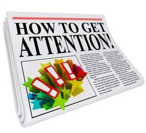 Pressemitteilung Schreiben In 5 Schritten Zum Perfekten Text