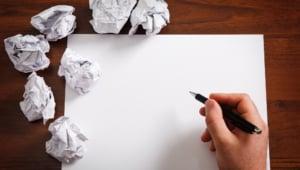 Zusammenfassung Schreiben Dos Und Donts Zum Perfekten Text