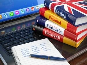 100 Weise Sprüche Für Jeden Anlass Schreibennet