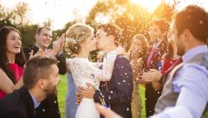 Glückwünsche Zur Hochzeit Schreiben 8 Tolle Tipps 25