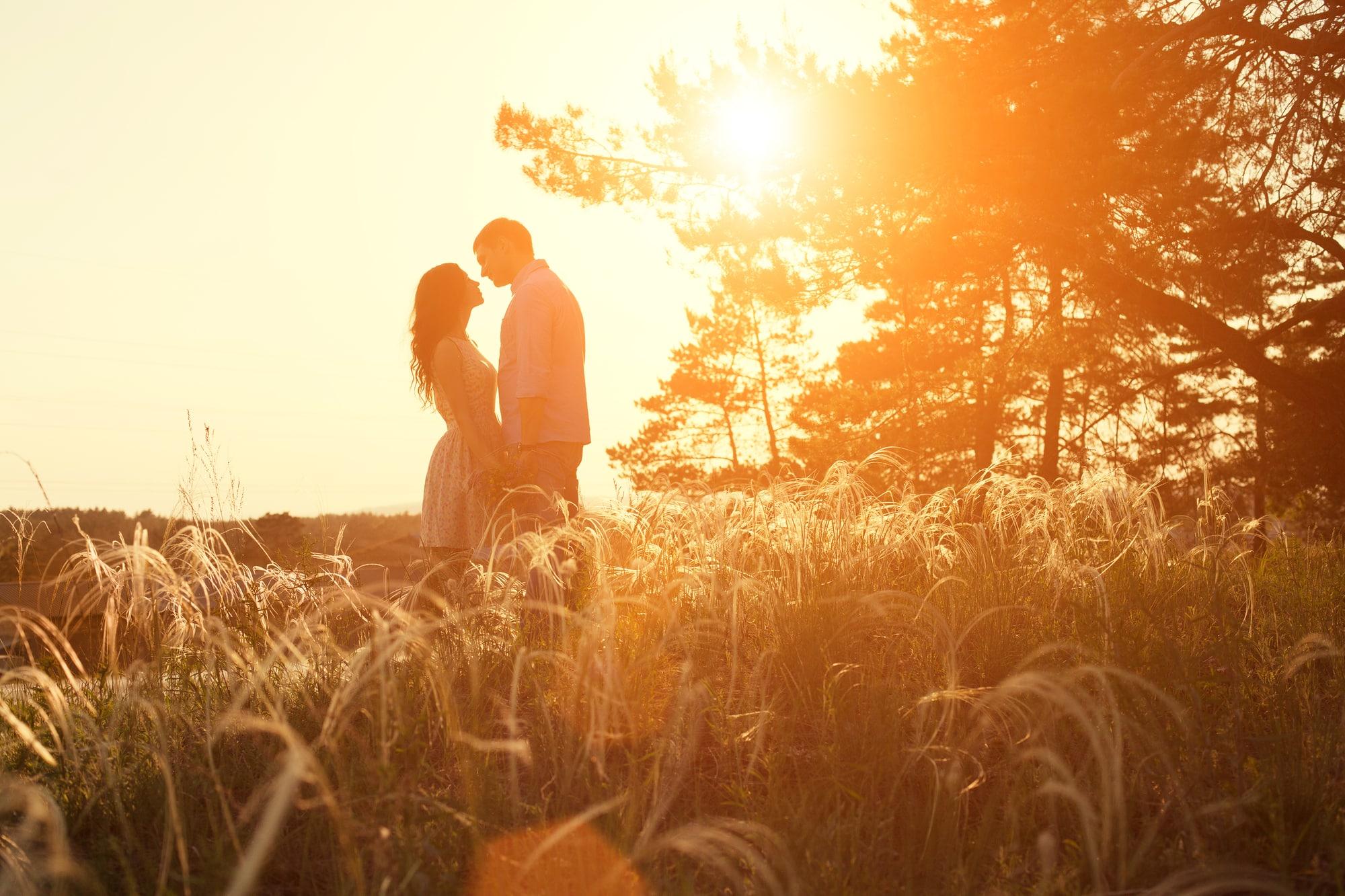 Liebessprüche Und Liebesgedichte Schreiben 4 Tipps 18