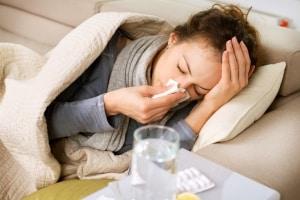 Kurz schwerer krankheit genesungswünsche bei Gute Besserung
