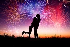 Wunsche neujahr beste freundin