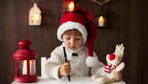 Weihnachtsgrüße 50 Beispiele Für Sprüche Zitate Und