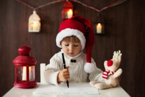 Familiäre Weihnachtsgrüße.35 Besinnliche Weihnachtsgedichte Für Jeden Anlass Schreiben Net