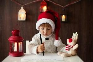 weihnachtsw nsche 9 tipps und 18 beispiele f r tolle. Black Bedroom Furniture Sets. Home Design Ideas