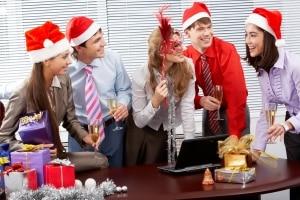 Weihnachtsgrüße Zeitungszusteller.Weihnachtsgrüße 50 Beispiele Für Sprüche Zitate Und Gedichte