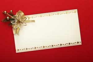 Vor Weihnachtswünsche.Weihnachtswünsche 9 Tipps Und 18 Beispiele Für Tolle Weihnachtskarten