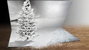 weihnachtswünsche formulieren