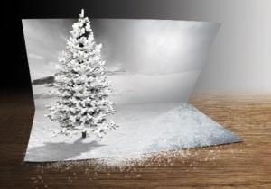 Weihnachtswünsche Tochter.35 Besinnliche Weihnachtsgedichte Für Jeden Anlass Schreiben Net