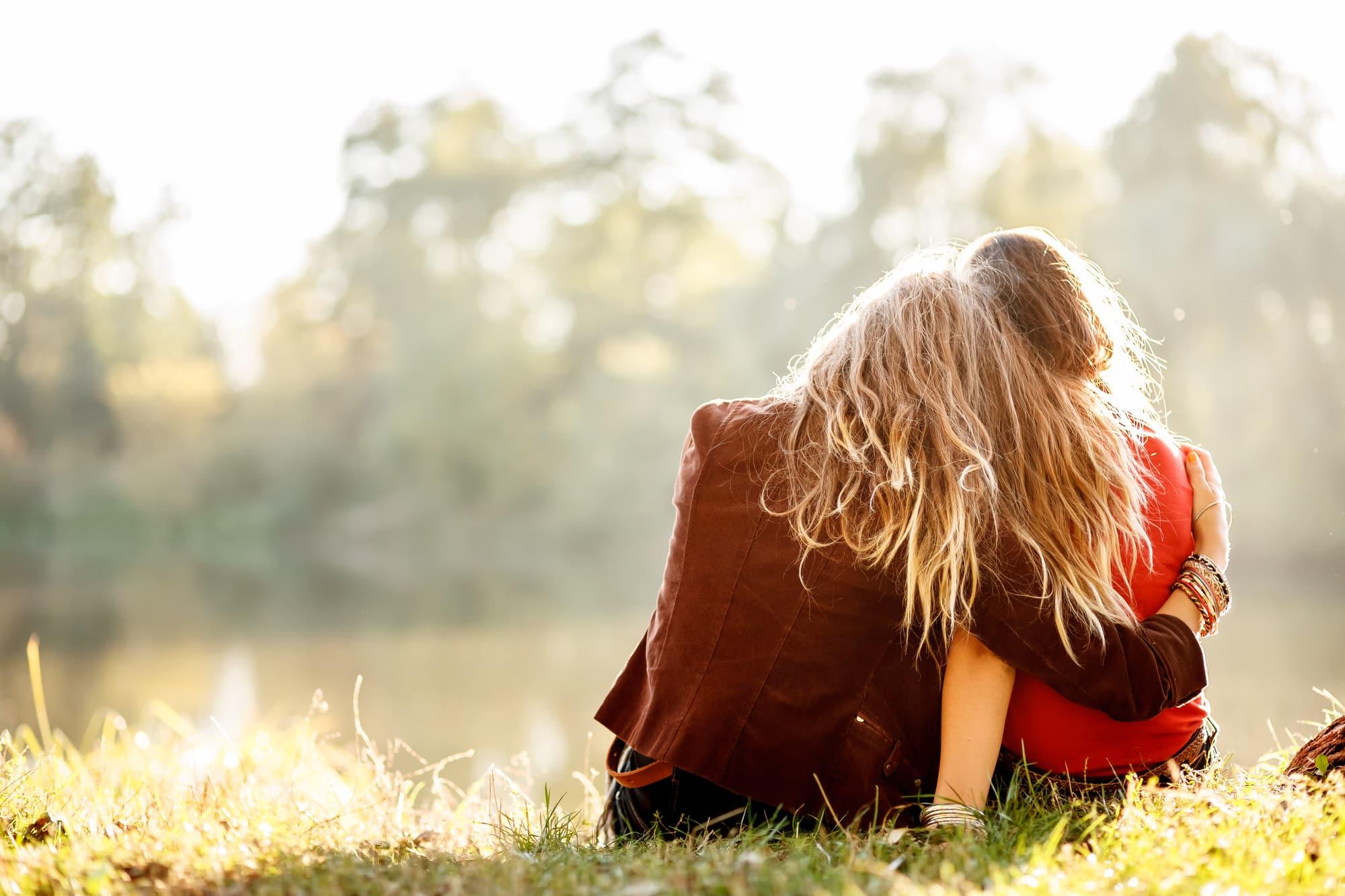 Freundschaft für süße texte Süße Texte