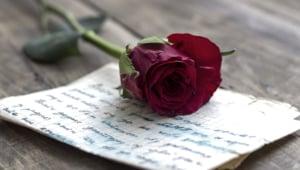 Romantische Spruche Schreiben 12 Tipps 60 Beispiele Schreiben Net