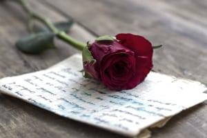 Liebeszitate 70 Inspirierende Sprüche Für Jeden Anlass