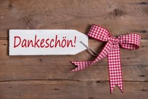 Lied Zum 80 Geburtstag Lustig Witzige Geburtstagsgrusse