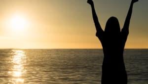 Mehr Motivation 69 Motivationsspruche 10 Tipps Zum Durchstarten