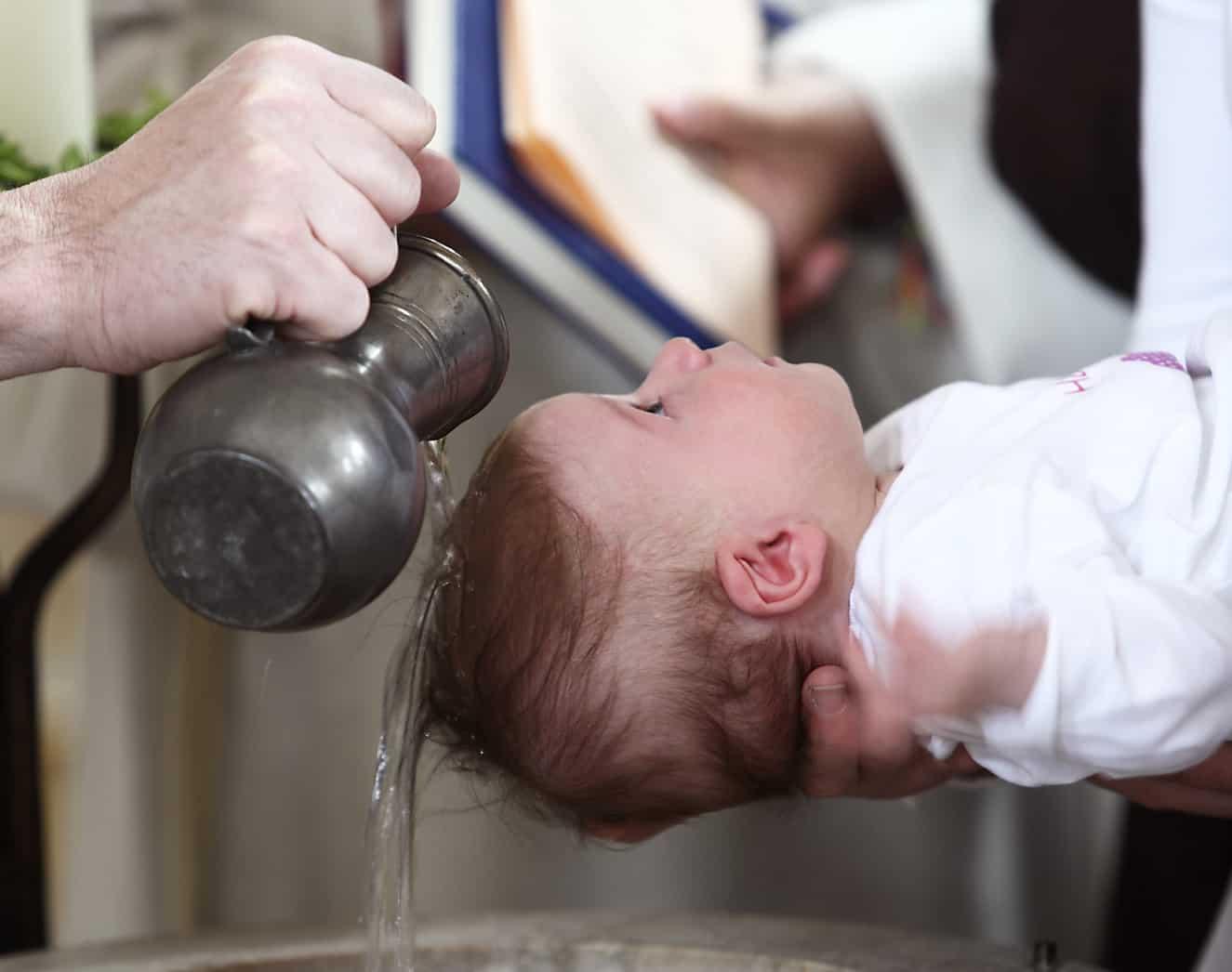 Taufe 38 Inspirierende Taufsprüche 8 Wichtige Tipps