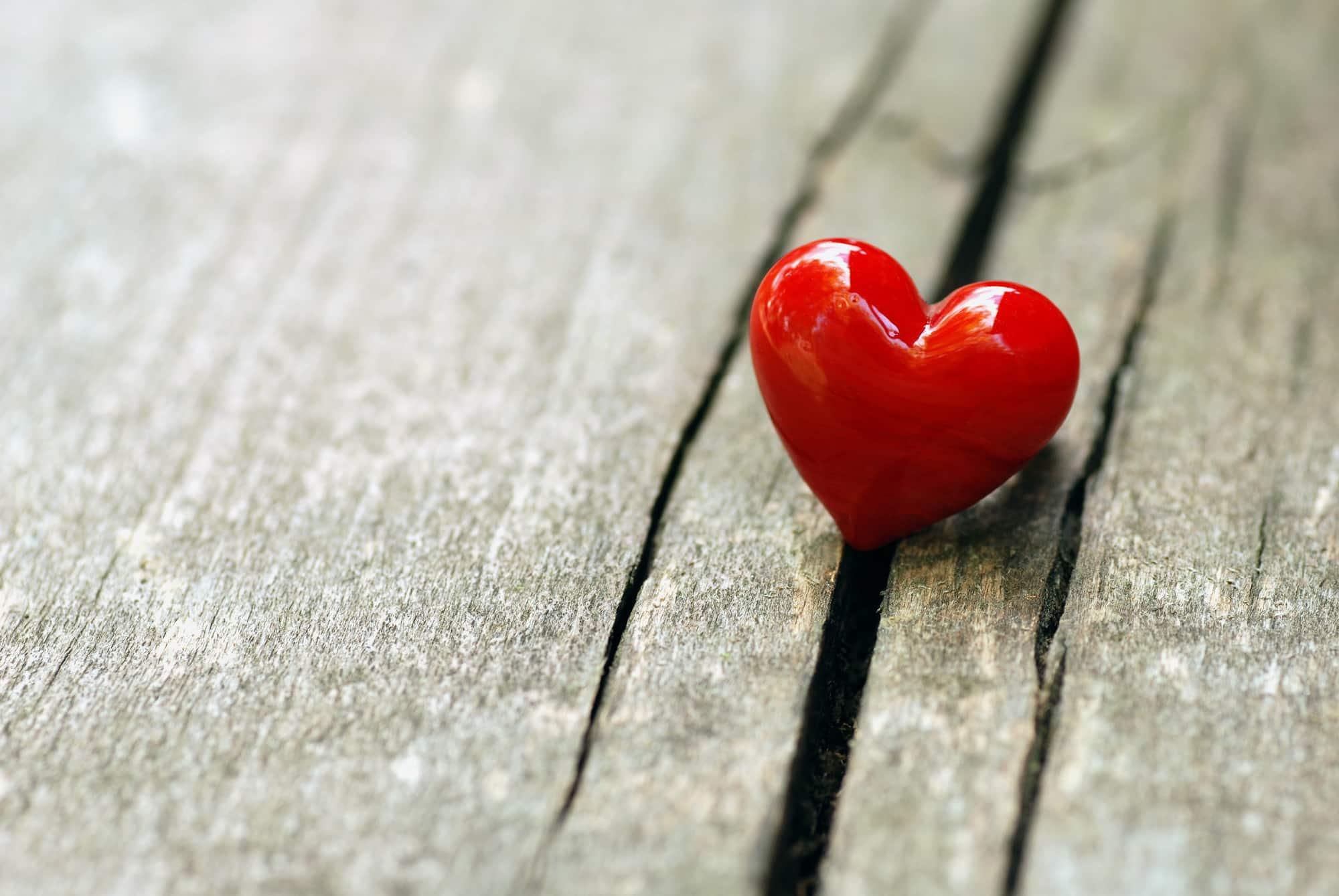 Text um jemanden zu sagen wie sehr man ihn liebt