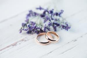 80 Gelungene Hochzeitsspruche Fur Brautpaare Aller Art Schreiben Net
