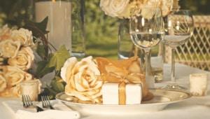 Glückwünsche Zur Goldenen Hochzeit 50 Tolle Sprüche 5
