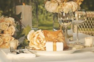 Rubinhochzeit Alles Zum 40 Hochzeitstag Passende
