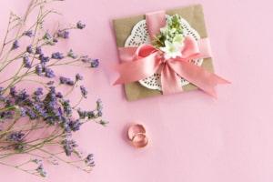 80 Gelungene Hochzeitssprüche Für Brautpaare Aller Art