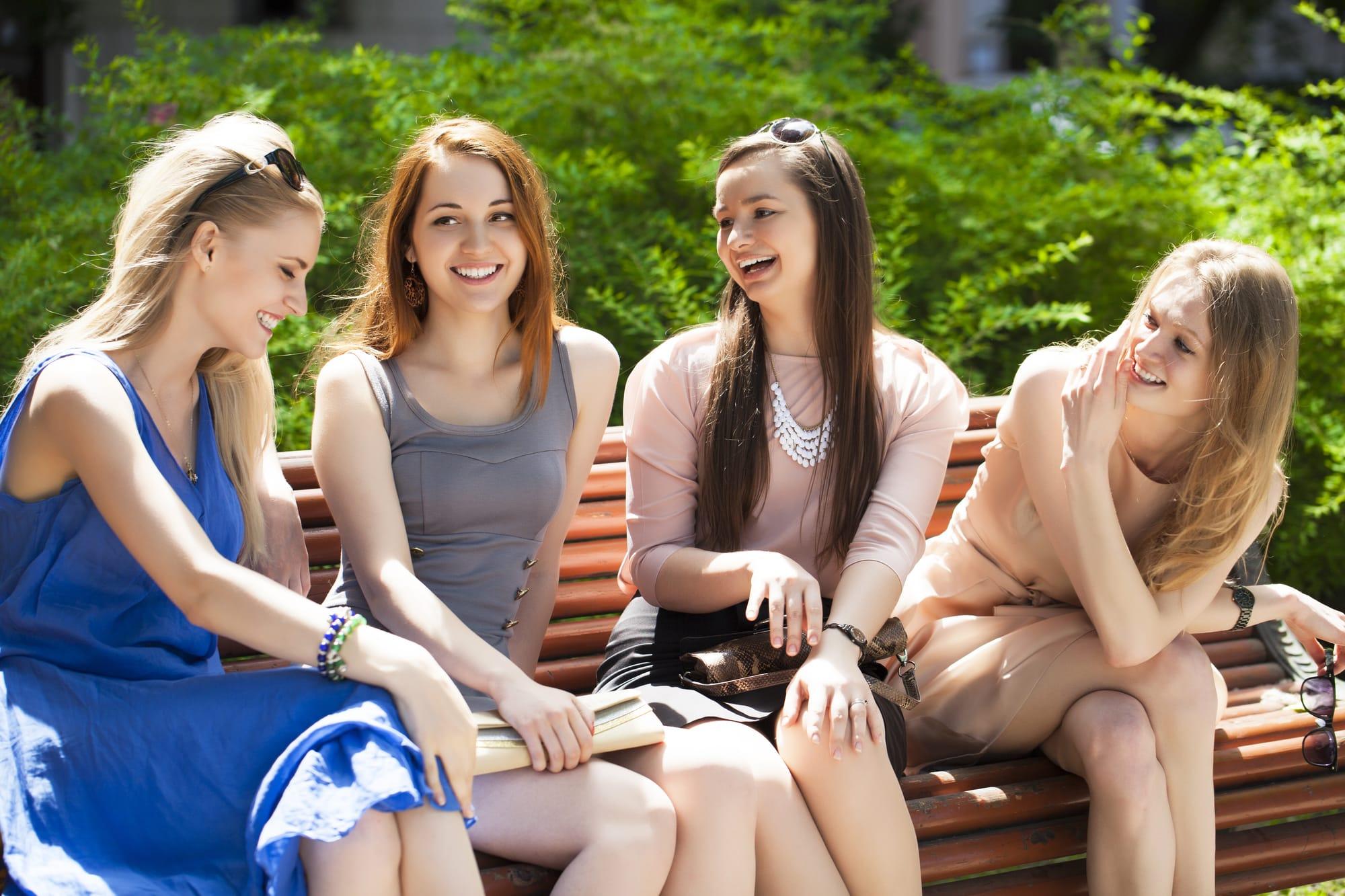 Jugendweihe 45 Gelungene Glückwünsche Sprüche Zitate
