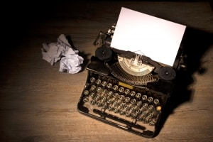 Hausarbeit Schreiben Mit 8 8 Tipps Zur Bestnote Schreibennet