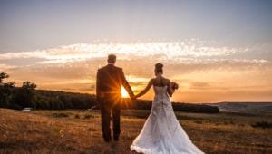 Von die hochzeitswünsche an den tochter eltern Hochzeitsrede der
