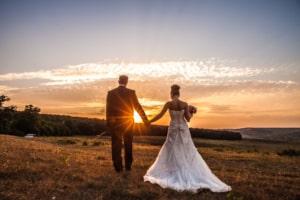 Der hochzeitstage bedeutung Hochzeitstage im