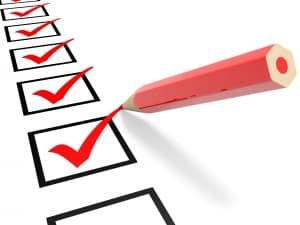 Deckblatt Für Die Hausarbeit 10 Tipps 5 Vorlagen Für Den