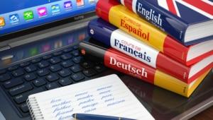 80 Schöne Englische Sprüche Für Jeden Anlass übersetzung
