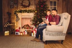 Weihnachtssprüche Dichter.Frohe Weihnachten 95 Festliche Weihnachtssprüche 10 Mustertexte
