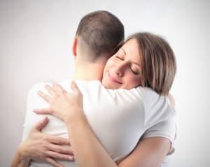 Wie Sie herausfinden, ob Ihr Partner auf einer Dating-Seite ist