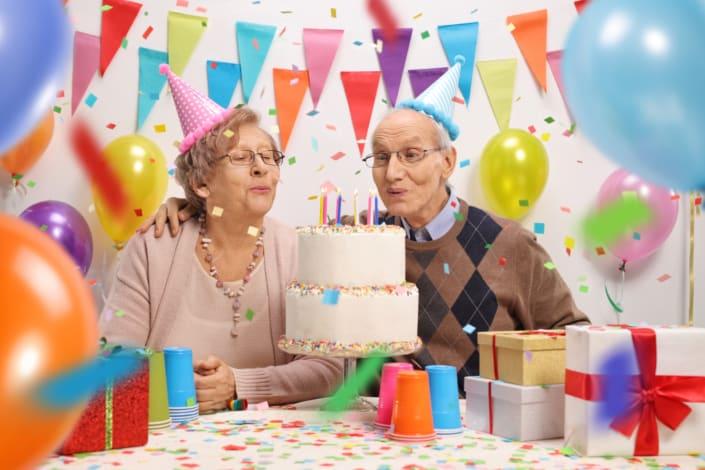 Gluckwunsche Zum 40 Geburtstag Direkt Finden