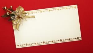 Frohe Weihnachten 95 Festliche Weihnachtssprüche 10