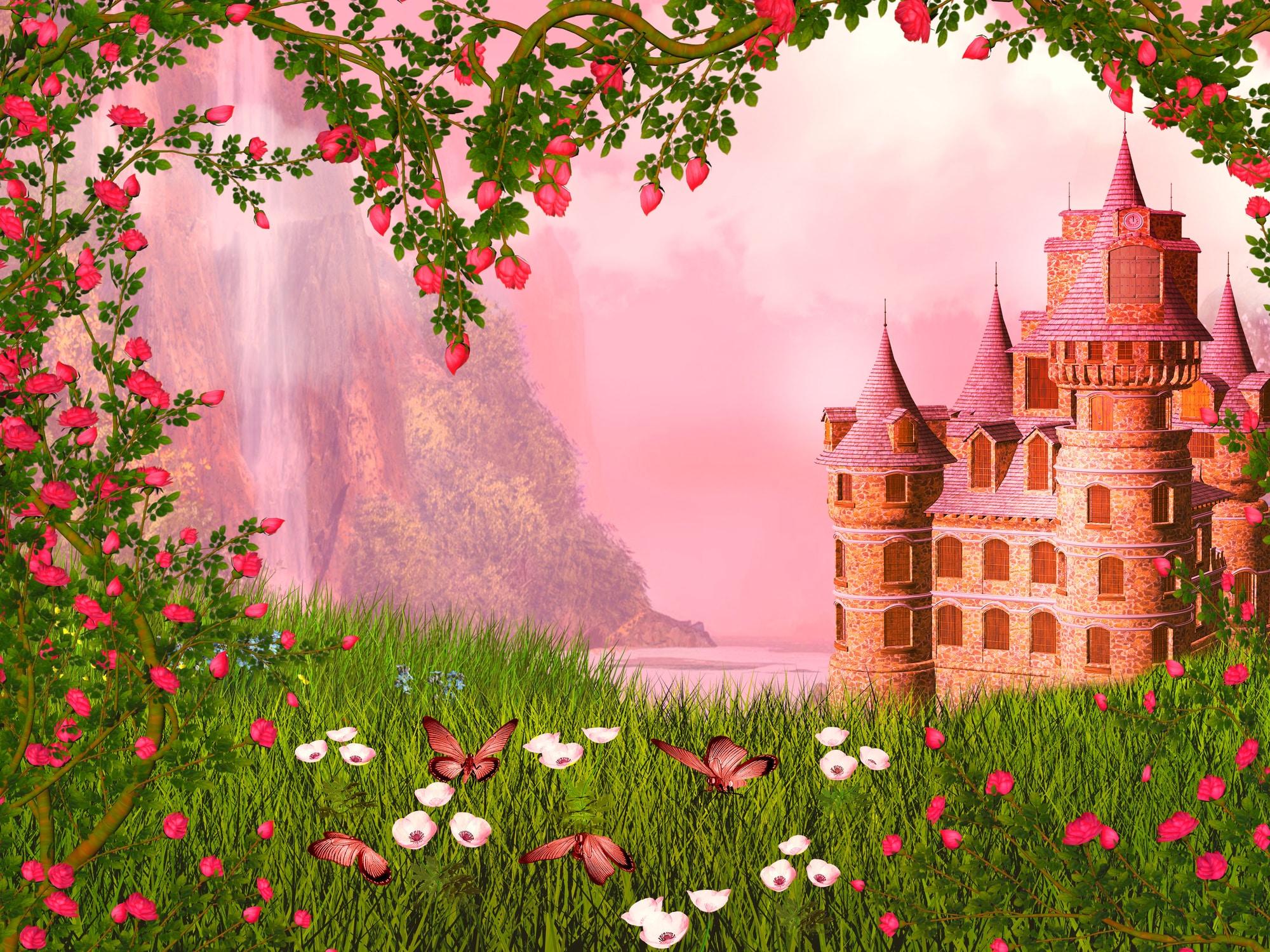 10 Zauberhafte Märchen Aus Aller Welt 3 Tipps Zum Erzählen