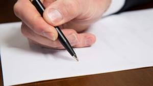 Kondolenzschreiben 5 Vorlagen 8 Tipps 20 Trauersprüche