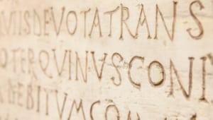 Liebessprüche lateinische Die 26