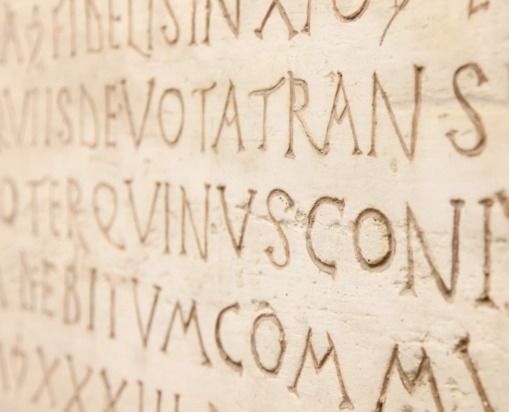 79 Lateinische Sprüche Für Jeden Anlass übersetzung