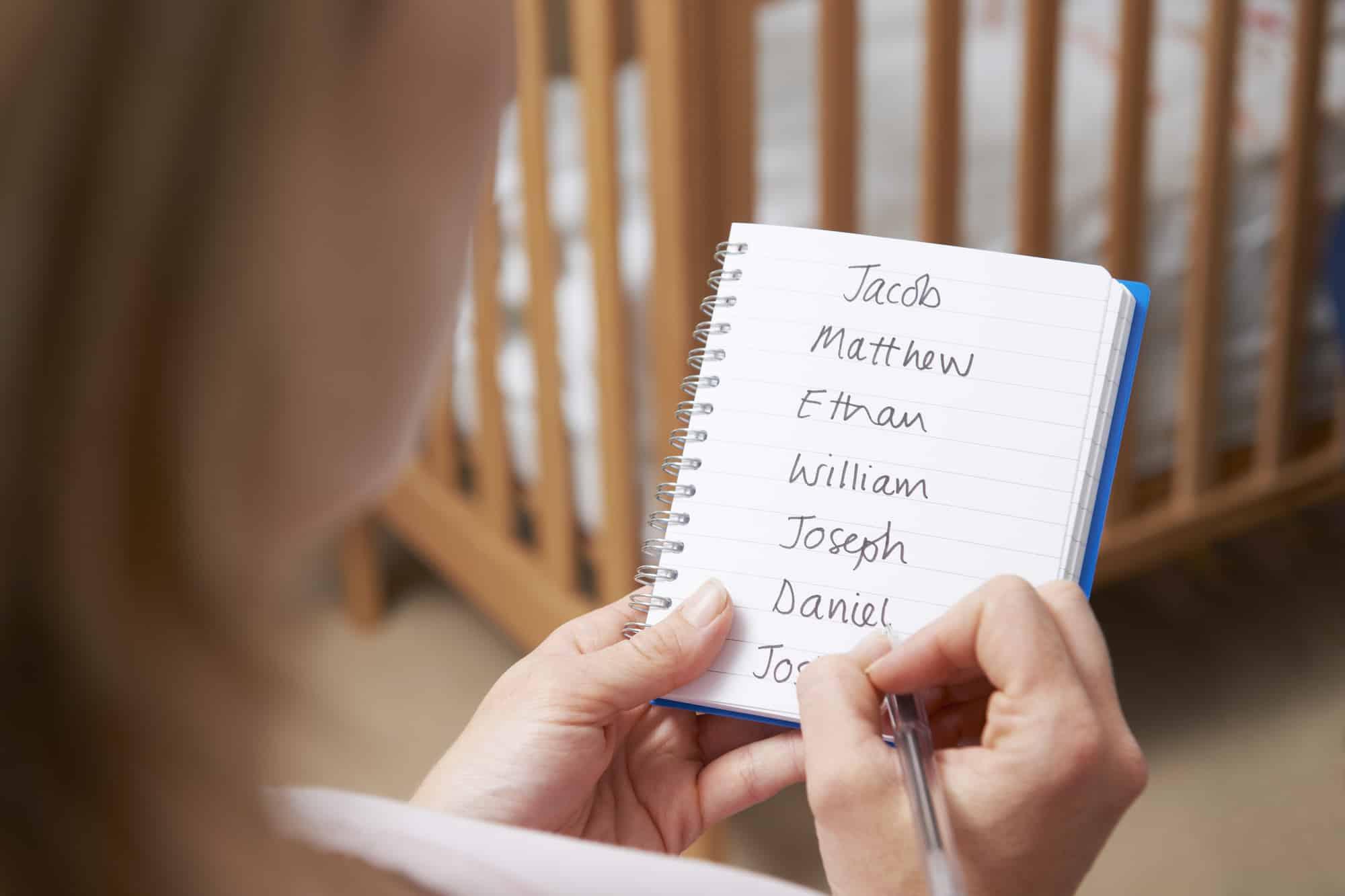240 Schone Jungennamen Aus Aller Welt Bedeutung Schreiben Net