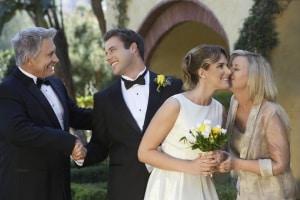 Die Perfekte Hochzeitsrede Ideen 5 Tipps 5 No Gos Schreiben Net