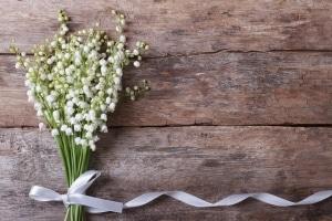 Hölzerne Hochzeit Bräuche Geschenke Sprüche Zum 5
