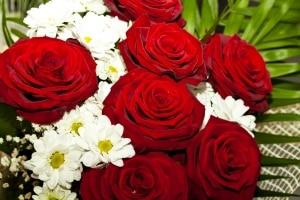 Rosenhochzeit Alles Zum 10 Hochzeitstag 30 Sprüche