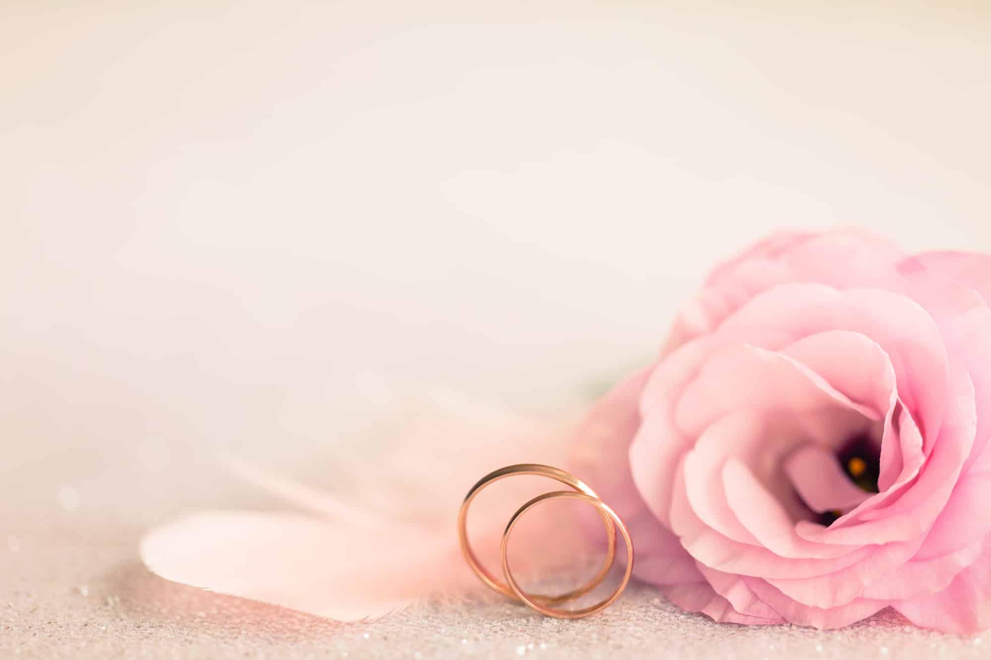 Gluckwunsche Zur Hochzeit Gastebuch Hochzeitsspruche Spruche