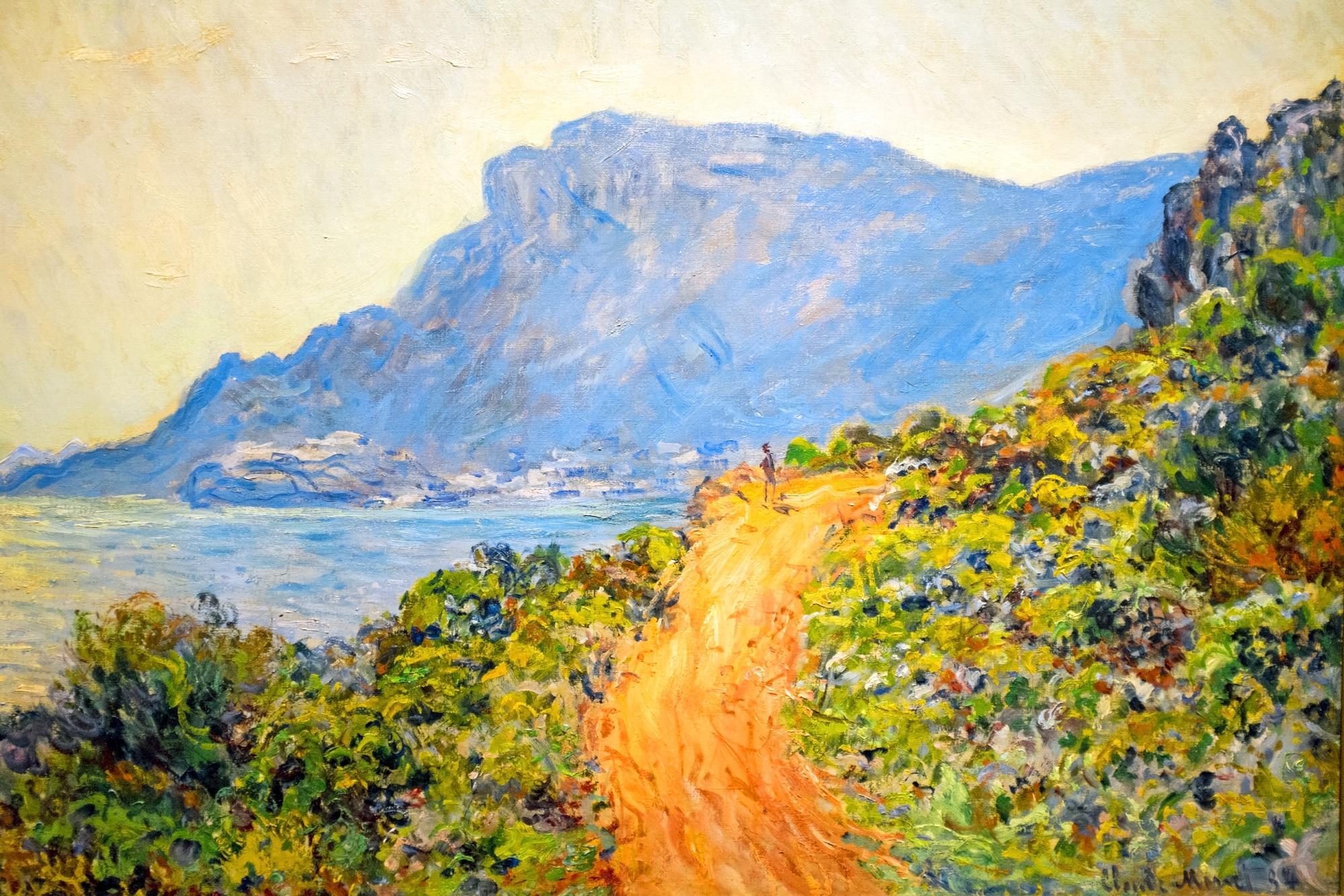 Impressionismus Definition 4 Merkmale Vertreter Der Epoche